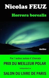 ob_8533c1_horrora-borealis