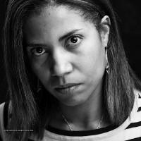 Sandra Martineau sous le feu des questions