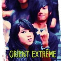 Orient extrême