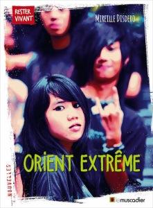 orient-extreme-couverture