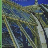 Le Grand Palais. Monument-Capitale