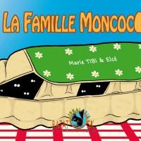 La famille Moncoco