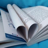 Les couvertures de livres