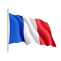 Couleurs de France