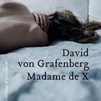 Madame de X