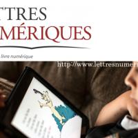 Ebooks gratuits pour les enfants