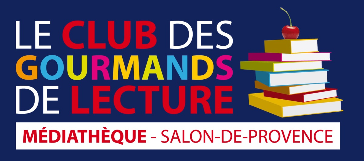 Le Club des Gourmands de Lecture