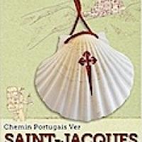 Chemin Portugais Vers Saint-Jacques de Compostelle