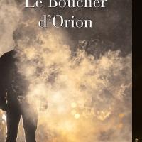 Le bouclier d'Orion