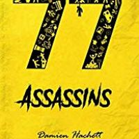 77 assassins
