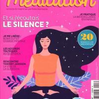 Méditation #3 - janvier-février-mars 2020