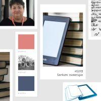 Lire en numérique (live)