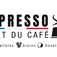 Les cafés littéraires Espresso