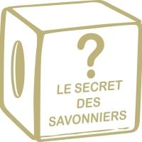 Le secret des savonniers
